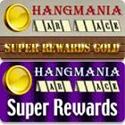 Hra Hangmania