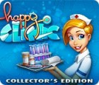 Hra Happy Clinic Collector's Edition