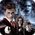 Hra Harry Potter: Mastermind