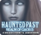 Hra Haunted Past: Realm of Ghosts Collector's Edition