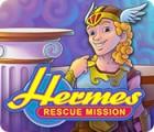 Hra Hermes: Rescue Mission