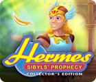 Hra Hermes: Sibyls' Prophecy Collector's Edition