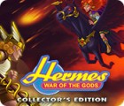 Hra Hermes: War of the Gods Collector's Edition