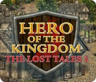 Hra Hero of the Kingdom: The Lost Tales 1