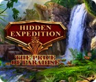 Hra Hidden Expedition: The Price of Paradise