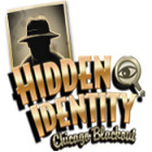 Hra Hidden Identity: Chicago Blackout