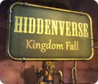 Hra Hiddenverse: Kingdom Fall
