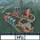 Hra Hide & Hold Out - H2O