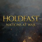 Hra Holdfast: Nations At War