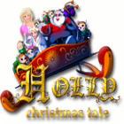 Hra Holly: A Christmas Tale