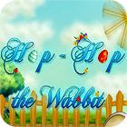 Hra Hop Hop the Wabbit