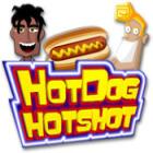 Hra Hotdog Hotshot