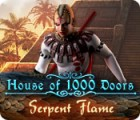 Hra House of 1000 Doors: Serpent Flame
