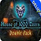 Hra House of 1000 Doors Double Pack