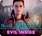 Hra House of 1000 Doors: Evil Inside