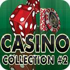 Hra Hoyle Casino Collection 2