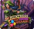 Hra Huntress: The Cursed Village
