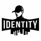 Hra Identity