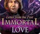 Hra Immortal Love: Letter From The Past