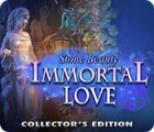 Hra Immortal Love: Stone Beauty Collector's Edition