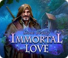 Hra Immortal Love: Stone Beauty