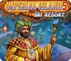 Hra Imperial Island 5: Ski Resort