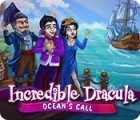 Hra Incredible Dracula: Ocean's Call