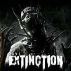 Hra Jaws of Extinction