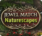 Hra Jewel Match: Naturescapes