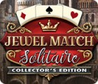 Hra Jewel Match Solitaire Collector's Edition