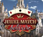 Hra Jewel Match Solitaire