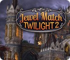 Hra Jewel Match Twilight 2