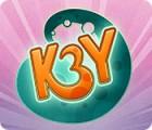 Hra K3Y