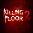 Hra Killing Floor 2