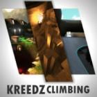 Hra Kreedz Climbing