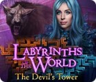 Hra Labyrinths of the World: The Devil's Tower