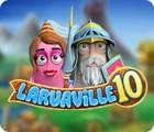 Hra Laruaville 10