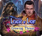 Hra League of Light: Growing Threat