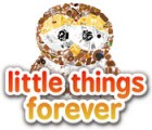 Hra Little Things Forever
