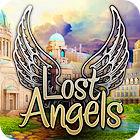 Hra Lost Angels