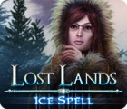 Hra Lost Lands: Ice Spell