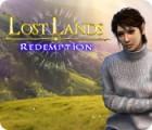 Hra Lost Lands: Redemption
