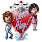Hra Love Ahoy