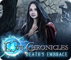 Hra Love Chronicles: Death's Embrace