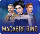 Hra Macabre Ring