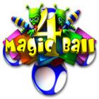 Hra Magic Ball 4 (Smash Frenzy 4)