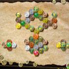 Hra Mahjong Treasure