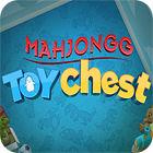Hra Mahjongg Toychest
