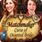 Hra Matchmaker: Curse of Deserted Bride