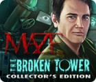 Hra Maze: The Broken Tower Collector's Edition